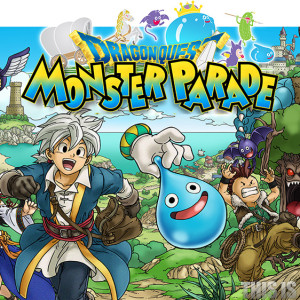 06318190014352183174605_Dragon-Quest-Monster-Parade-main