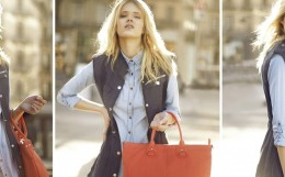 stradivarius-february-2013-lookbook-07-1024x500
